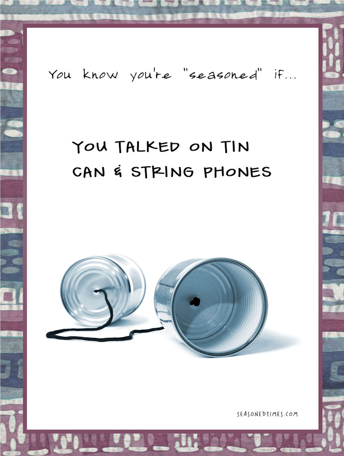 SITinPhones