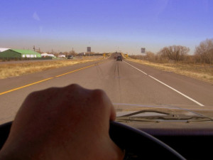Amaxophobia or Driving phobia is more common than you think