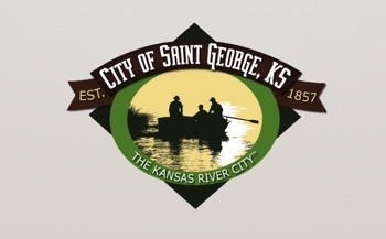 Saint George Comprehensive Plan