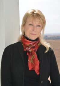 Janna Williams
