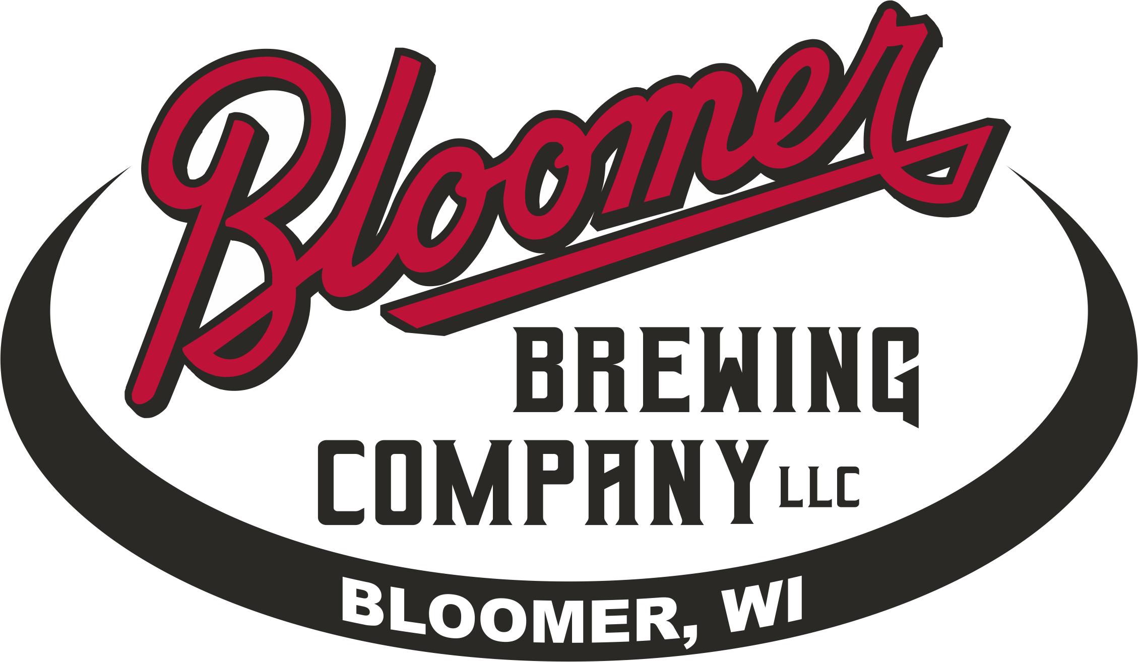 Bloomer Brewing Co., LLC