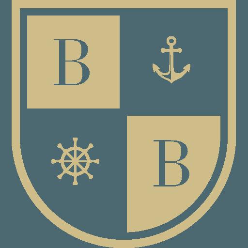 B&B Marbella Yacht Charter Puerto Banus