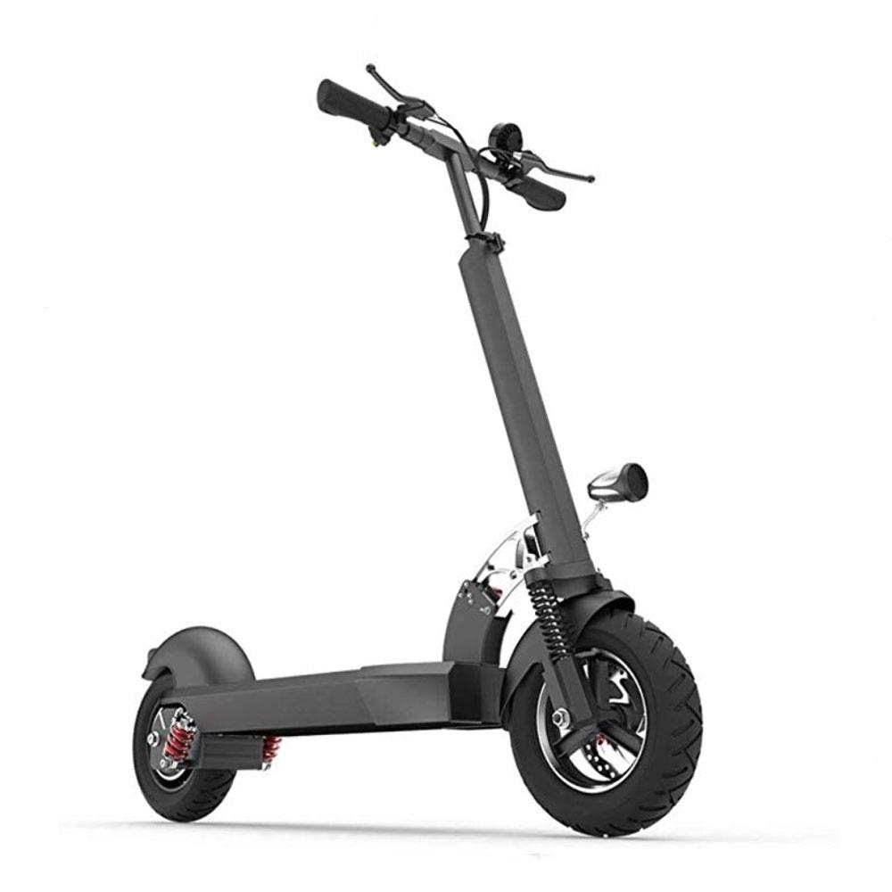 Christmas gift ideas: LIRUI Electric Scooter
