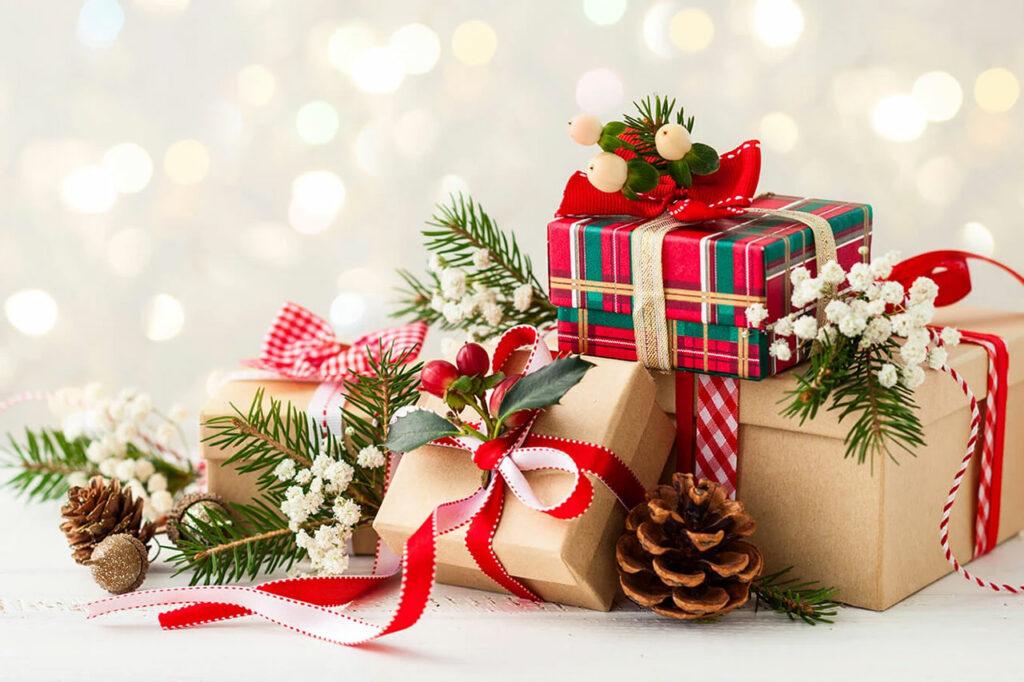 Christmas Gift Ideas for Sailors