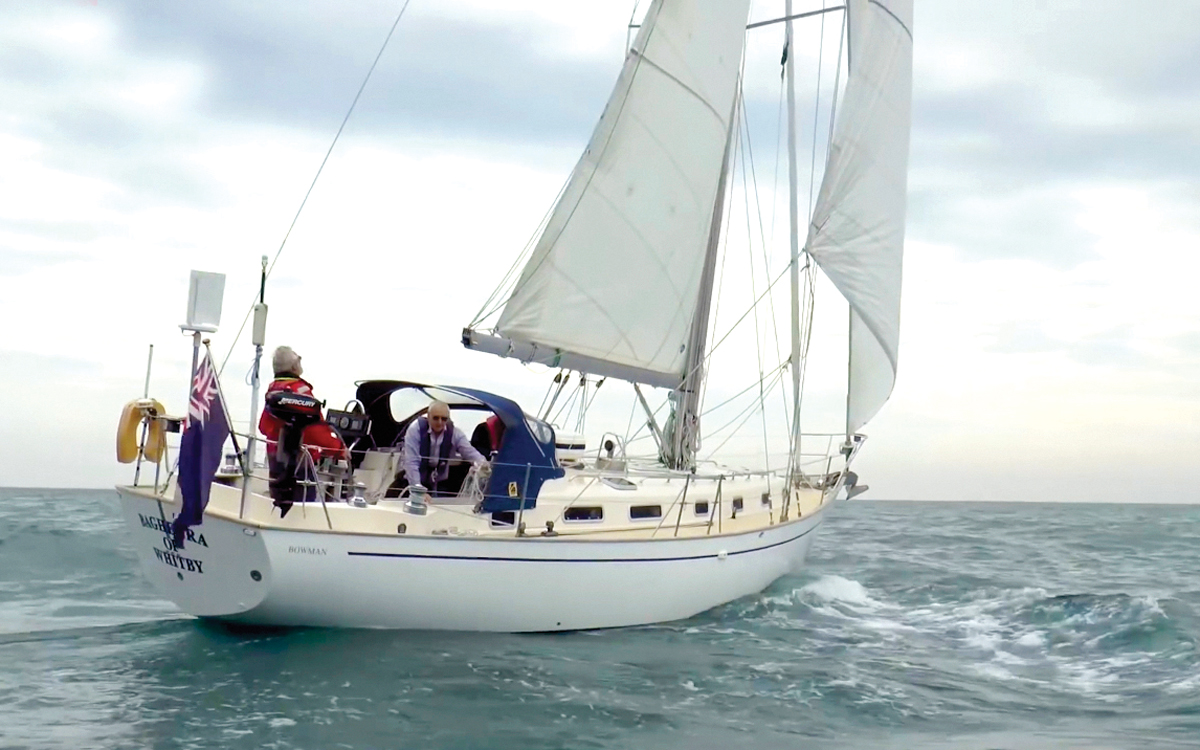 best-ever-bluewater-yachts-Bowman-40