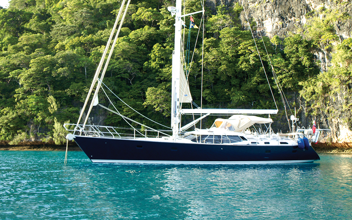 best-ever-bluewater-yachts-Discovery-55-Brizo