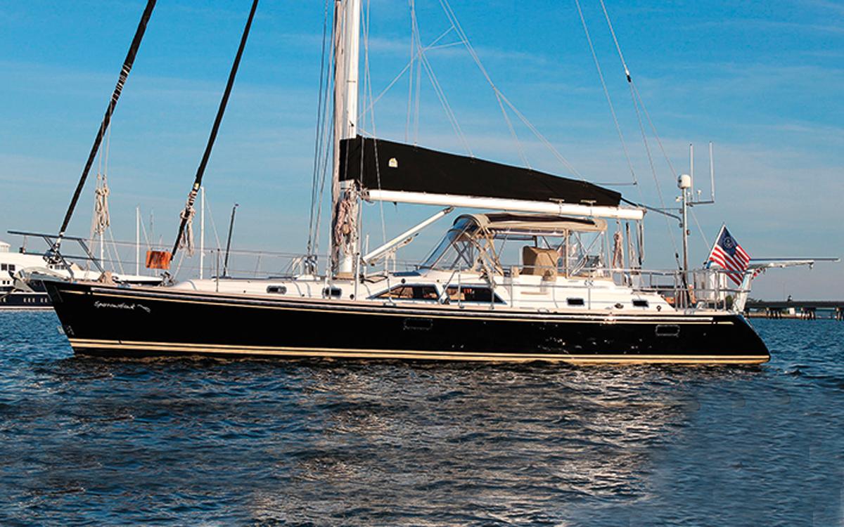 best-ever-bluewater-yachts-Hylas-46