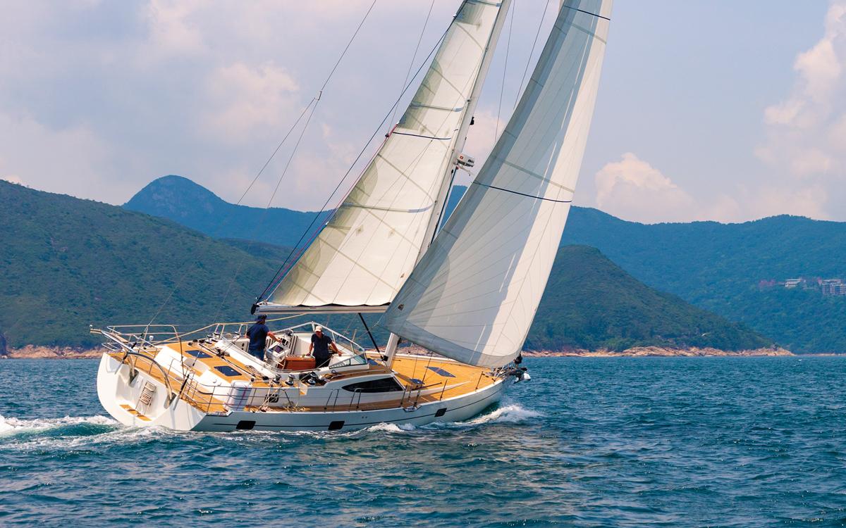 best-ever-bluewater-yachts-Kraken-50-credit-david-harding