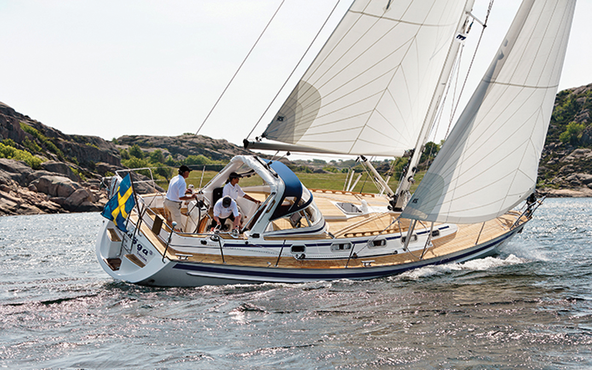 best-ever-bluewater-yachts-Malo-37-credit-Peter-Szamer