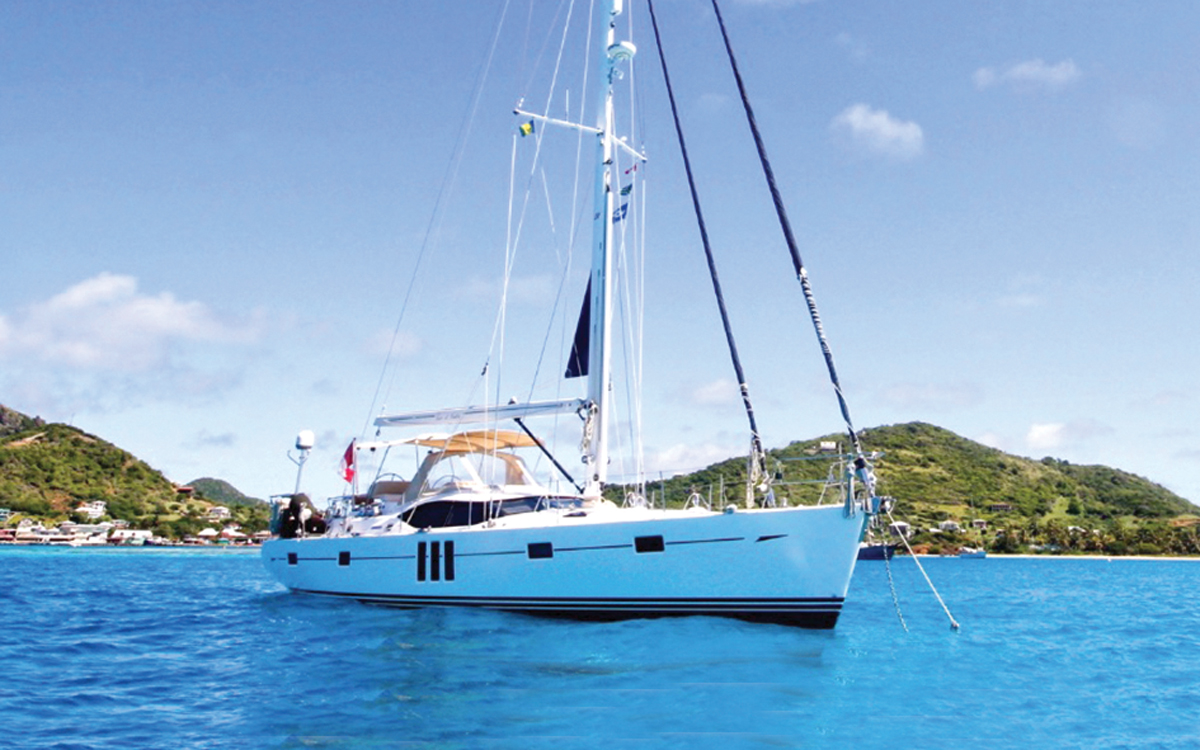 best-ever-bluewater-yachts-Oyster-575-Pearls-of-Nautilus