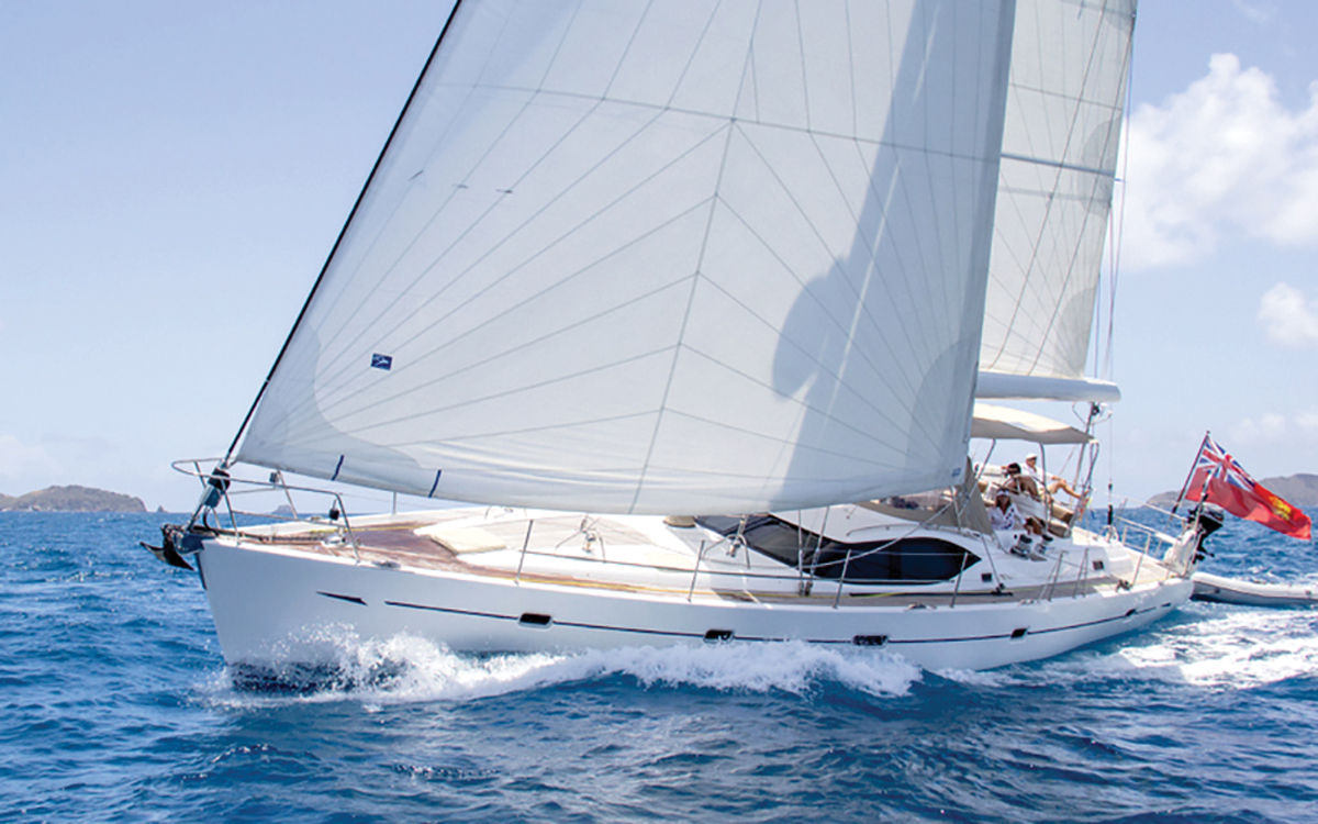best-ever-bluewater-yachts-Oyster-575-ayesha