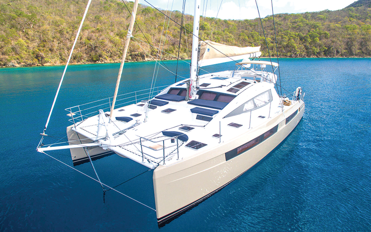 best-ever-bluewater-yachts-privilege-serie-5