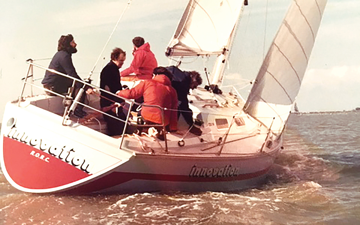 fastnet-race-79-innnovation-ood-34-aft-view
