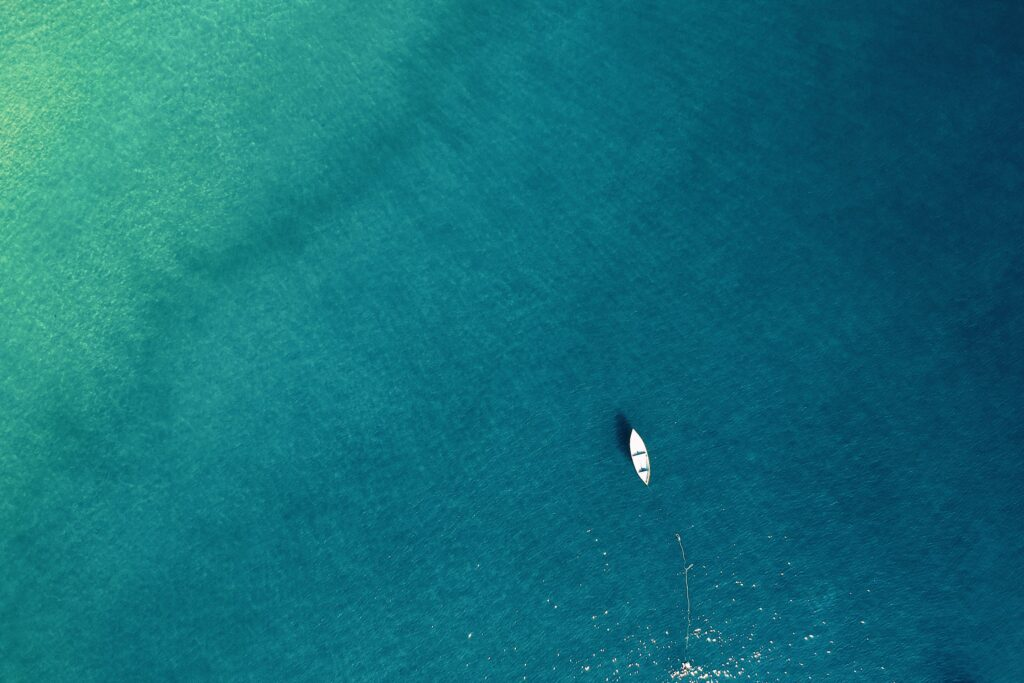 Boat Trips Marbella