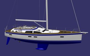Hallberg-Rassy-50-new-yachts-exterior