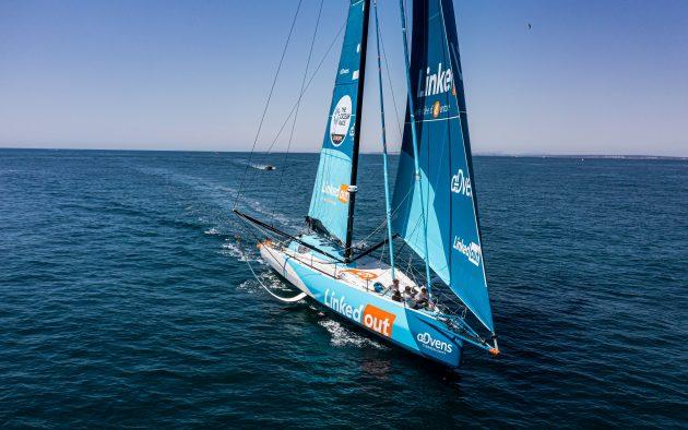 Ocean Race Europe: Leg two finish sets up close final leg m138272 14 00 170914 TORE01 JRE 0477 13563 630x394 1 BB Yacht Charter Marbella
