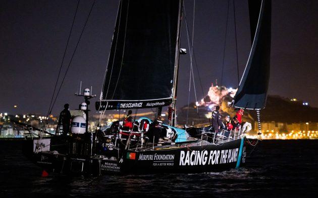 Ocean Race Europe: Leg two finish sets up close final leg m138310 14 00 210609 TORE02 PMA 0004 16882 630x394 1 BB Yacht Charter Marbella