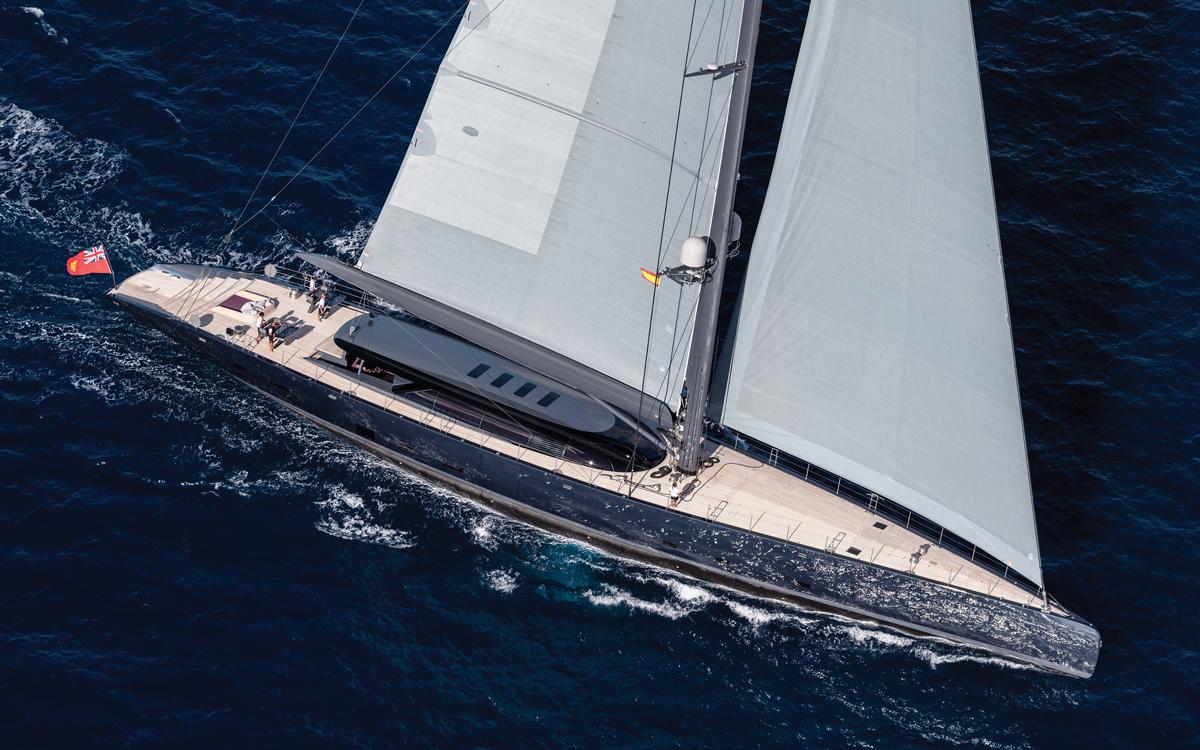 sailing-superyacht-ngoni-dubois-design-aerial-view-credit-breed-media