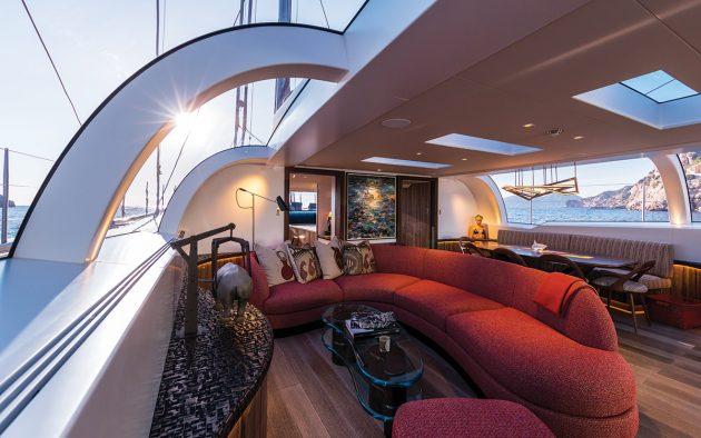 superyacht-ngoni-interior-credit-breed-media