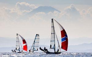 Inflatable Sea Kayak & Canoes 210720 PM Tokyo20 0629 0768 300x188 1 BB Yacht Charter Marbella