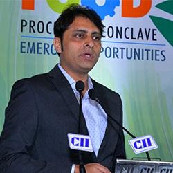 Aniruddha Banerjee