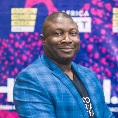 Adebayo Adedeji