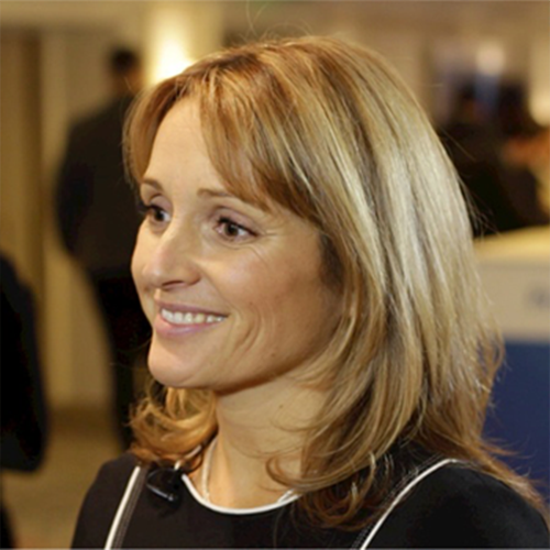 Marjie Gould