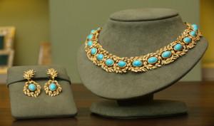Buccellati-Milan-Jewelry-1