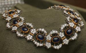 Buccellati-Milan-Jewelry-11