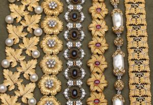 Buccellati-Milan-Jewelry-12