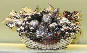 Buccellati-Milan-Jewelry-24