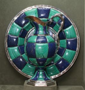Buccellati-Milan-Jewelry-26