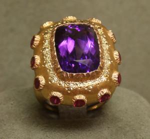 Buccellati-Milan-Jewelry-29