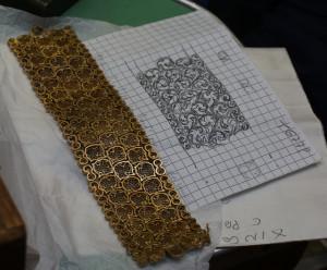 Buccellati-Milan-Jewelry-32