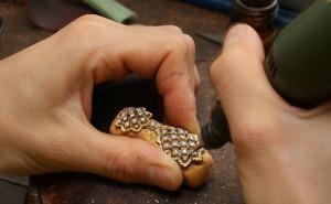 Buccellati-Milan-Jewelry-45