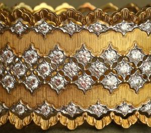 Buccellati-Milan-Jewelry-6