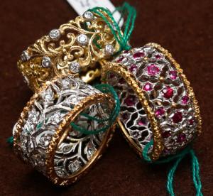 Buccellati-Milan-Jewelry-60