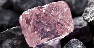 The-largest-pink-diamond-ever-found-in-Australia