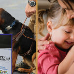 Adding The Scent Preservation Kit® To Your Family Safety Plan