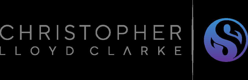 Christopher Lloyd Clarke - Official Website