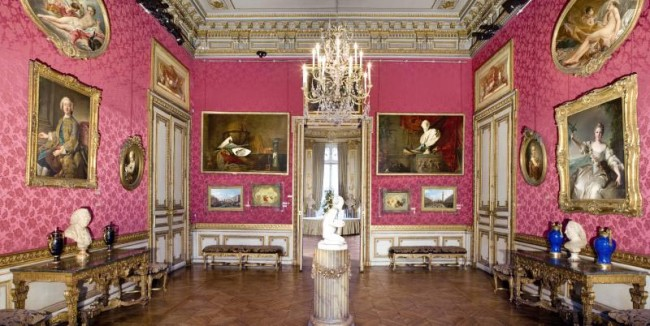 musee_jacquemart-andre_fsalon_de_peinturec_c._recoura2_1