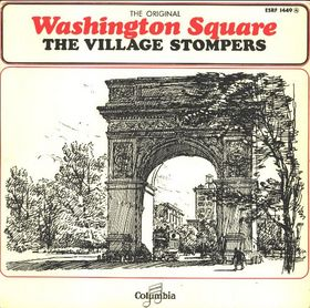 Washington_Square_cover