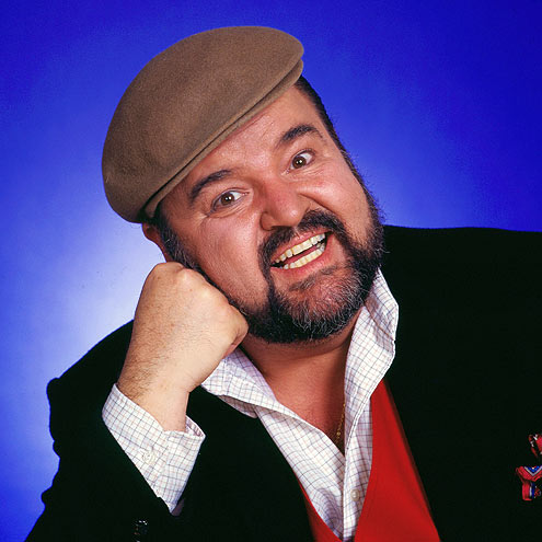 dom-deluise-10