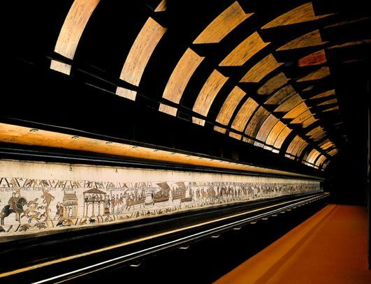 bayeux-tapestry-c-bessin-normandie.com