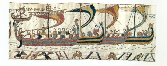 vicp15boat
