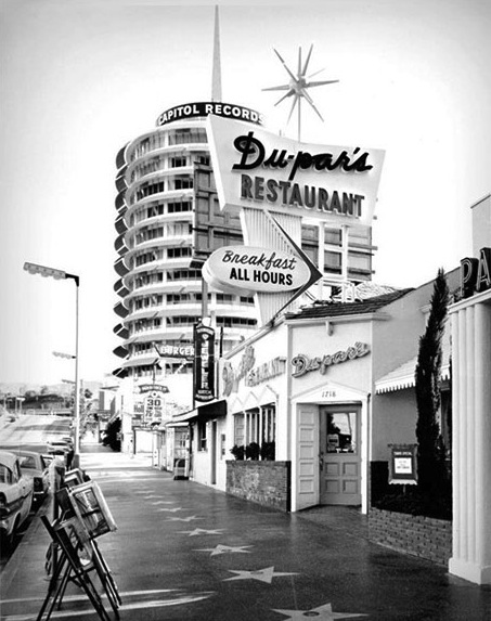 Capitol-Records-1960-and-now