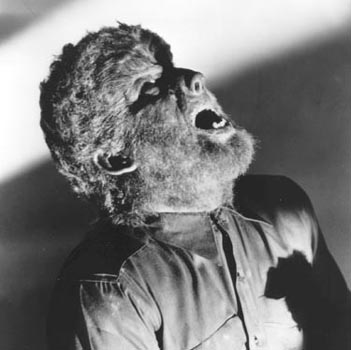 lon-chaney-wolfman