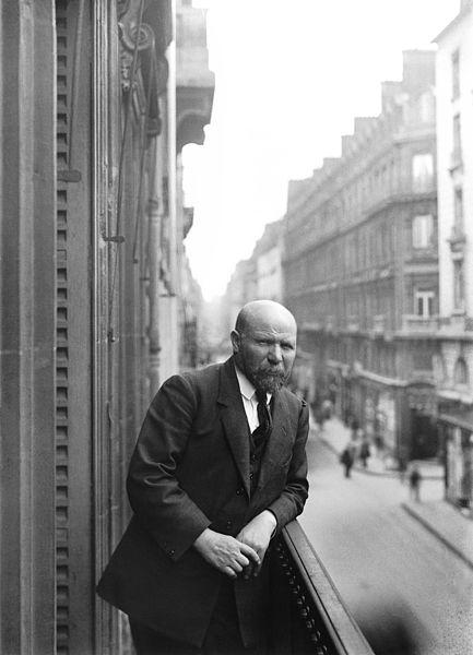 Albert_Kahn_(1860-1940)_US
