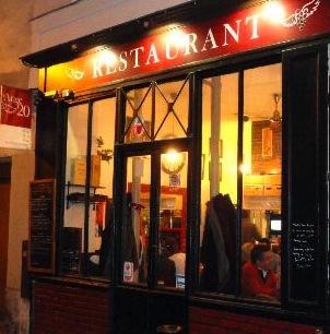 l-ange-20-restaurant-2