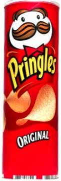 Pringles-Original